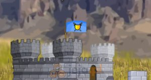 Karciana bitwa 2