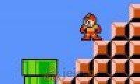 Mario i inni