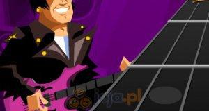Gitarowy mistrz 2