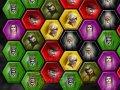 Zagraj w Dragons Hexa Gry