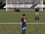 Mistrzostwa piłki nożnej