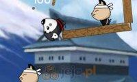 Psy ninja 2