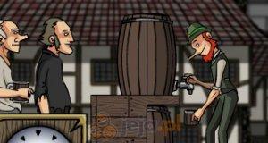 Larry piwiarz