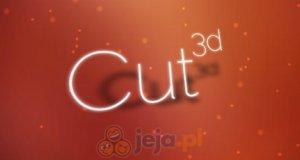 Tnij 3D