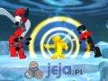Lego Ninjago: Ostateczna walka