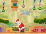 Civiballs: Edycja świąteczna