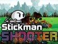 Obrona stickmanów