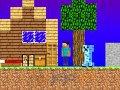 Zagraj w Kreator scen z Minecrafta Gry