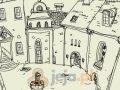 Zagraj w Opuszczone miasto Gry