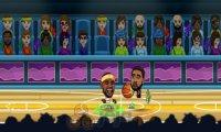 Legendy koszykówki