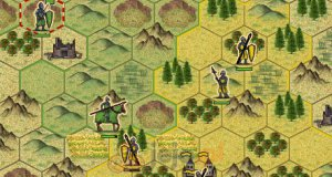 Średniowieczne wojny 2