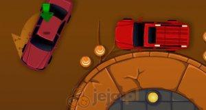 Złodziej samochodów