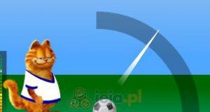 Piłka Grarfielda