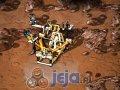 Misja na Marsie