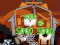 Angry Birds: Wulkan Gry