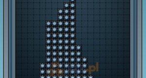 Układanie wieży