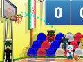 MŚ w koszykówce