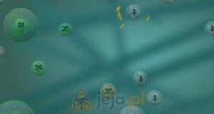 Wojna bakterii