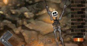 Zabij szkieleta
