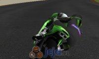 Superszybkie motory