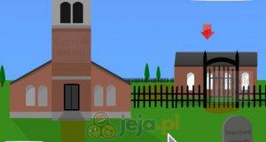Biznes cmentarny 2