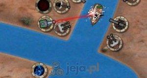 Inwazja łodzi