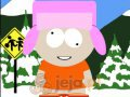 Stwórz postać z South Park