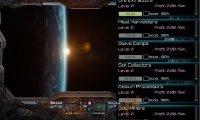 Kosmiczny klikacz