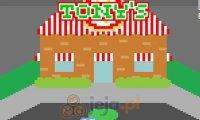 Pizzeria Toniego