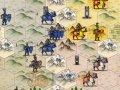Średniowieczne wojny