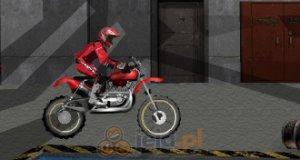Motorisk