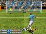 Gorączka rzutów karnych 3D: Puchar Włoch 2014