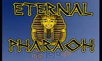 Symulator faraona