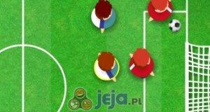 Futbol grubasów