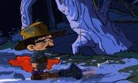 Przygody Pana Looney'a
