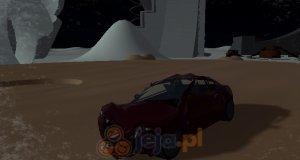 Car Stunt Simulator