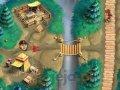 Rzymskie drogi 2