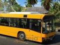 Kierowca autobusu 2 Gry
