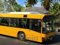 Kierowca autobusu 2