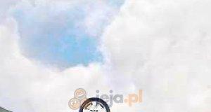 Szalone koło