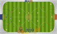 Piłka Nożna NitroClash.io