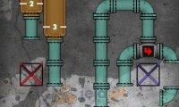 Pojemniki na wodę 2: Dodatkowe poziomy