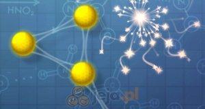Atomowe puzzle 2