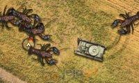 World of Tanks: Polowanie na raki