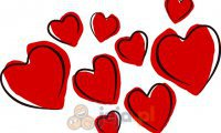 Miłość idle