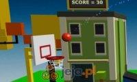 Street Hops 3D