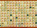 Zagraj w Mahjong Gry
