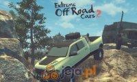 Ekstremalny Off-road 2