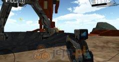 Halo: ODST Warfare