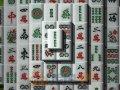 Mahjong 3D Gry